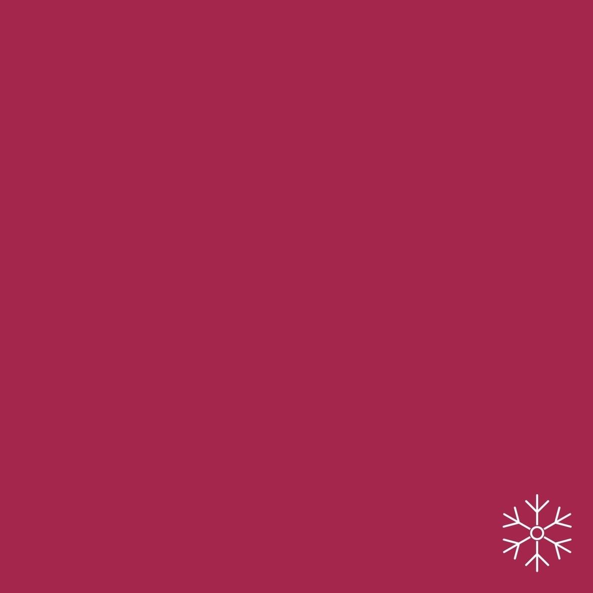 ORGANIC LINE (5ml)  - PIGMENT FRAMBOISE ORGANICLINE AMIEA (5 ml)