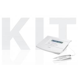Kits complets - Amiea - KIT PERFECT LINE ADVANCED