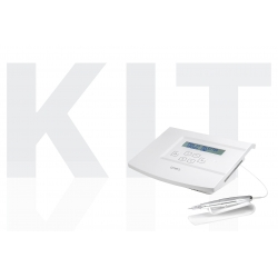 Kits complets -  - KIT PERFECT LINE ADVANCED AMIEA