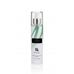 Vytal Skin - Vytal Skin - SKIN ACTIVATION CLEANSER (200 ml)