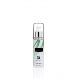 Consommables - Vytal Skin - SKIN PEEL PREPERATION (100 ml)