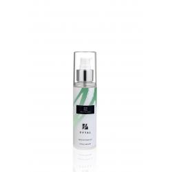 Consommables - Vytal Skin - SKIN PEEL NEUTRALIZER (100 ml)