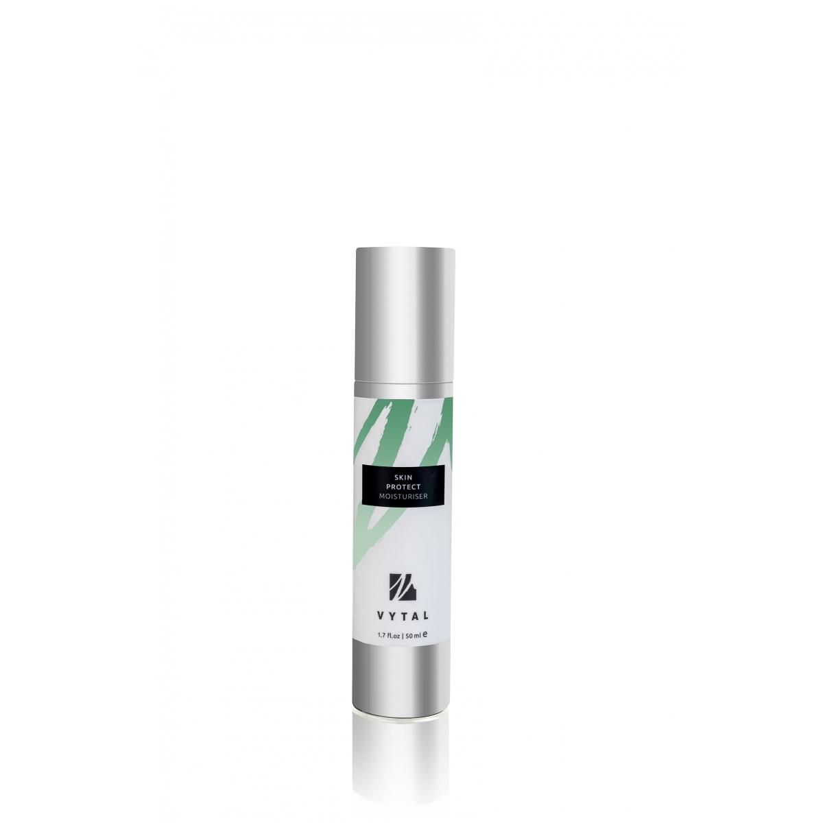 SKIN PROTECT MOISTURISER (50 ml)