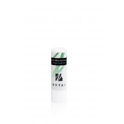 Revente - Vytal Skin - LIP PROTECTION MOISTRURISER (9 g)