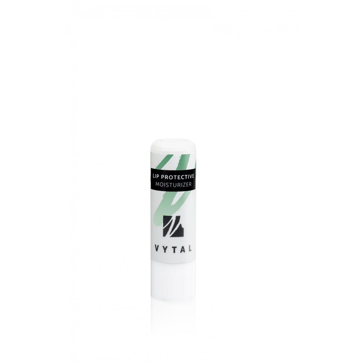 Vytal Skin - Vytal Skin - LIP PROTECTION MOISTRURISER (9 g)