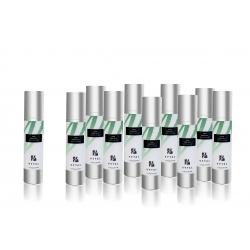 Vytal Skin - Vytal Skin - SKIN PROTECT MOISTURISER (50 ml) (x10)