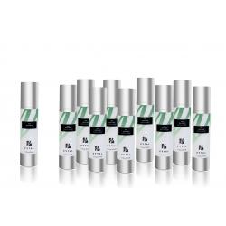 Revente - Vytal Skin - AGE DEFENCE MOISTURISER (50 ml) (x10)