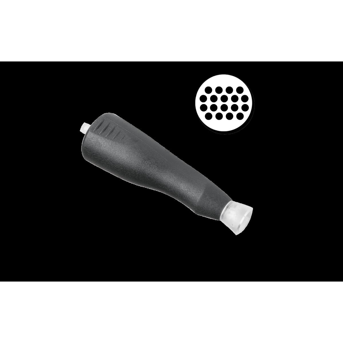 18 POINTES VYTAL PLASTIQUE (0,5 mm) EASY LINE