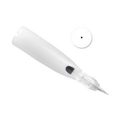 Stylo Precise / Sense - Amiea - 1 MICRO (0,40 mm) PRECISE