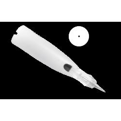 POUR PRECISE / SENSE -  - MODULE 1 MICRO (0,40 mm) PRECISE AMIEA