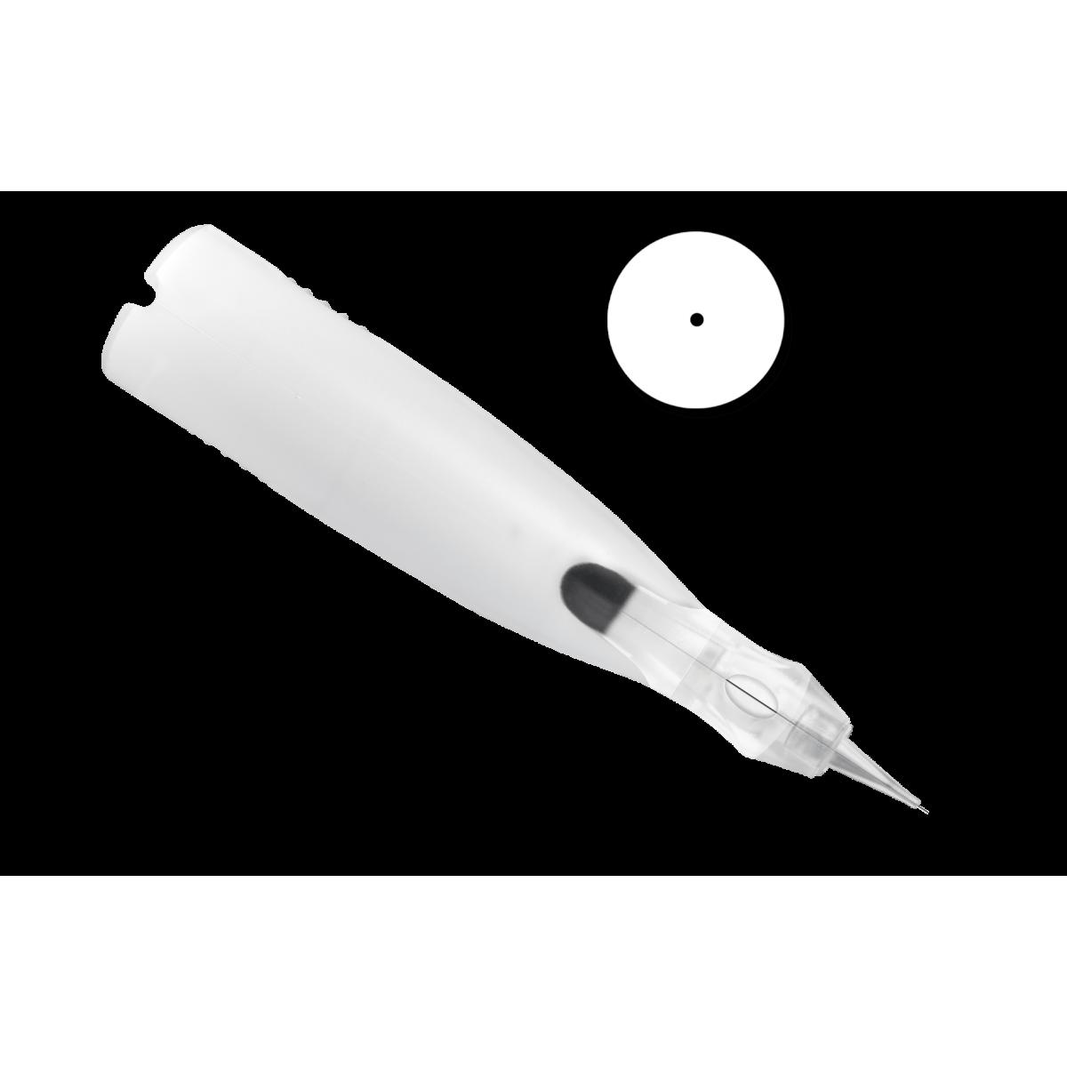 1 MICRO (0,40 mm) PRECISE
