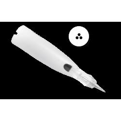 POUR PRECISE / SENSE -  - MODULE 3 LINER (0,33 mm) PRECISE AMIEA