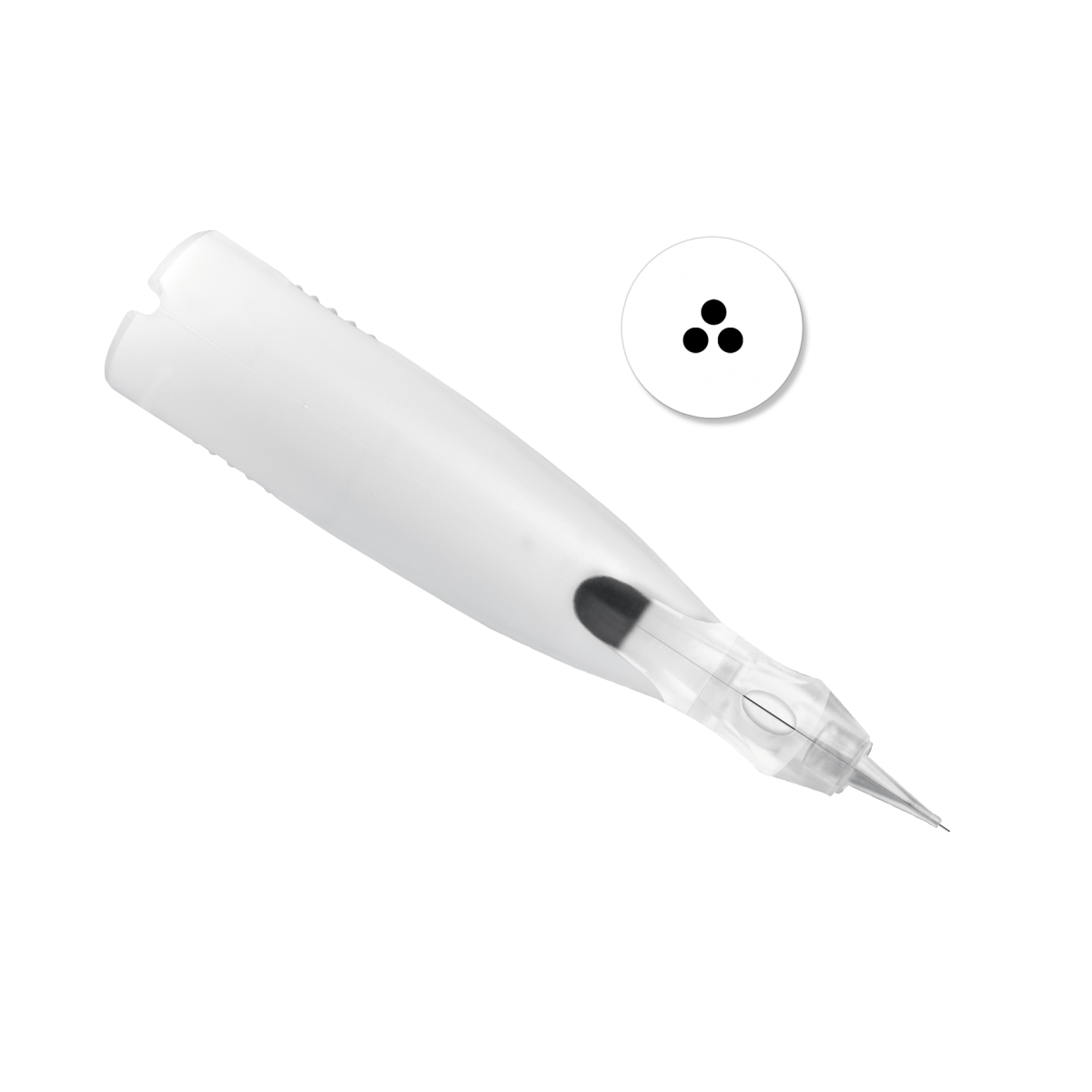 3 LINER (0,33 mm) PRECISE