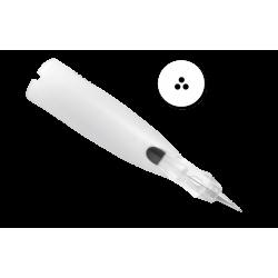 Stylo Precise / Sense - Amiea - 3 OUTLINE (0,25 mm) PRECISE