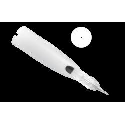 POUR PRECISE / SENSE -  - MODULE 1 NANO N2 (0,25 mm) PRECISE AMIEA