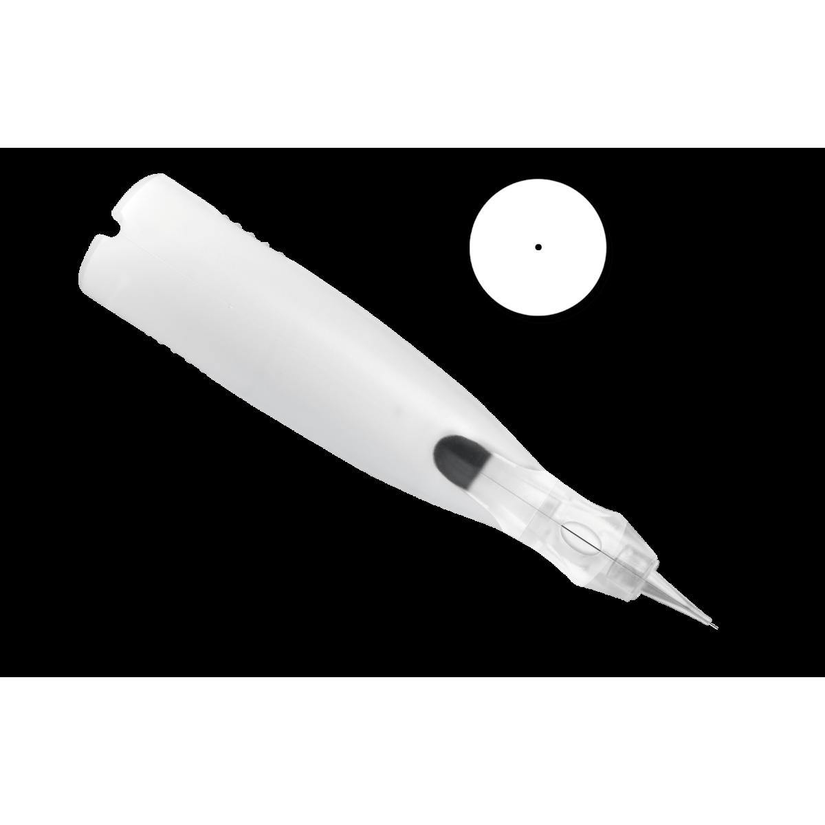 1 NANO N2 (0,25 mm) PRECISE