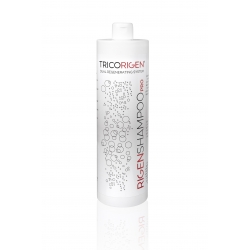 Consommables -  - RIGEN SHAMPOING PRO