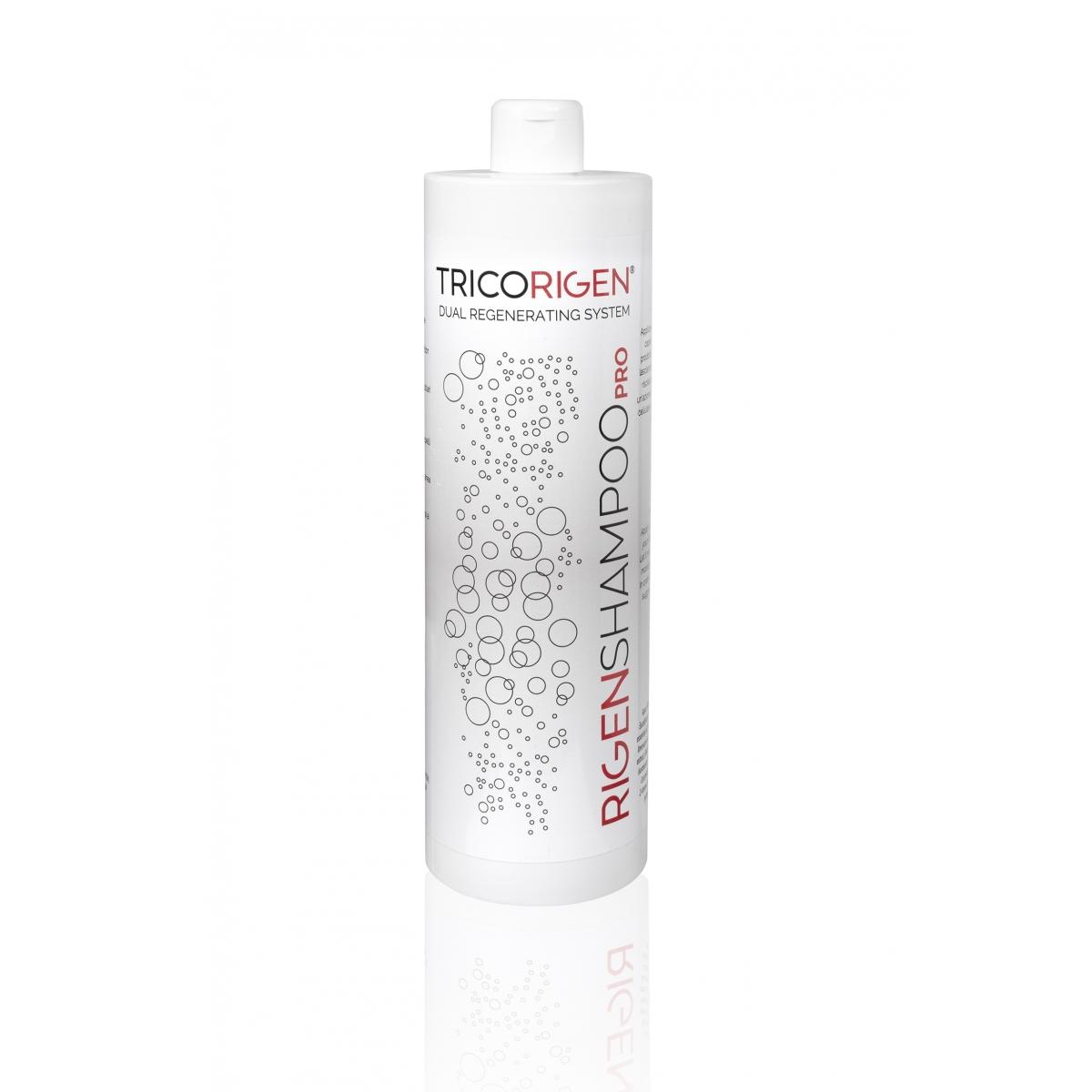 Tricorigen Pro - Tricorigen - RIGEN SHAMPOING PRO