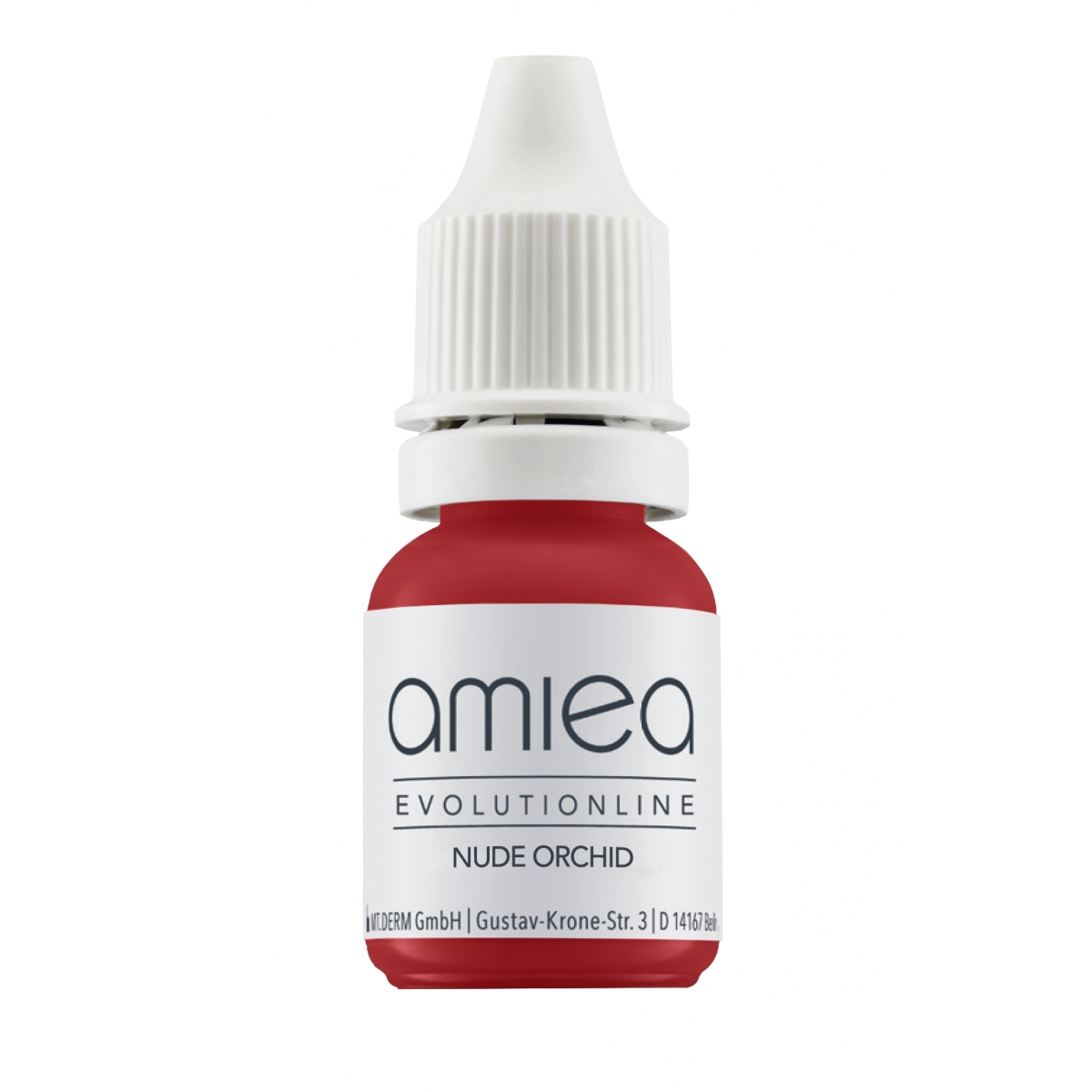 EVOLUTION LINE (10ml) - PIGMENT NUDE ORCHID EVOLUTIONLINE AMIEA (10 ml)