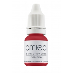 PIGMENTS AMIEA EVOLUTIONLINE LOVELY FRESIA, 5 ml