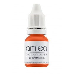 Evolutionline (5 ml) - PIGMENTS AMIEA EVOLUTIONLINE SUNNY MARIGOLD, 5 ml