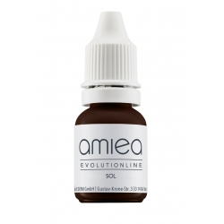 EVOLUTION LINE (5ml) -  - PIGMENT SOL EVOLUTIONLINE AMIEA (5 ml)