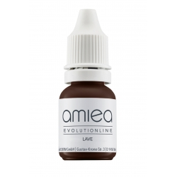 EVOLUTION LINE (10ml) -  - PIGMENT LAVE EVOLUTIONLINE AMIEA (10 ml)
