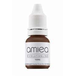 PIGMENTS AMIEA EVOLUTIONLINE TERRE, 10 ml