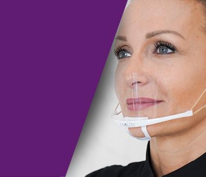 Consommable Maquillage Permanent : Gants, Masques & Hygiène
