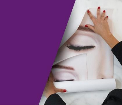 Kit Marketing  - Fournisseur Maquillage Permanent