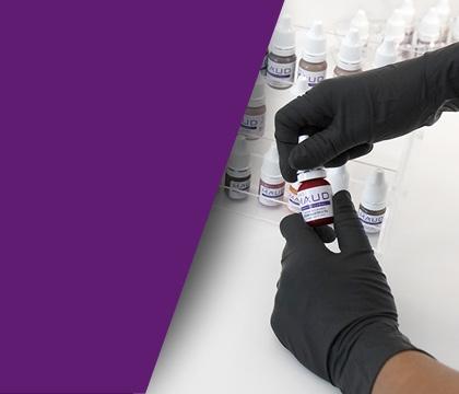 Pigment Microblading Evolutionline 10 ml | Maud Shop