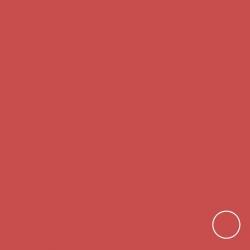 ORGANIC LINE  -  - PIGMENT ROSE ANTIQUE ORGANICLINE AMIEA
