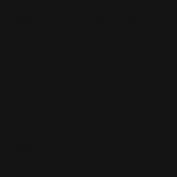 ORGANIC LINE  -  - PIGMENT NOIR ABSOLU ORGANICLINE AMIEA