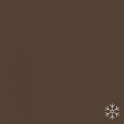 ORGANIC LINE  -  - PIGMENT DARK CHOCOLATE ORGANICLINE AMIEA