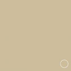 ORGANIC LINE  -  - PIGMENT CAMOUFLAGE 40 ORGANICLINE AMIEA