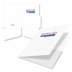 ACADEMIES - MAUD PROFESSIONAL SHOP - POCHETTE ACADEMY (x50)
