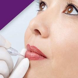 Le stylo AMIEA GENIUS vous assure une implantation optimisée des pigments, idéal pour les techniques d'ombrage avec véritable effet pixel ✨ À retrouver sur www.maud-shop.com   #pro #professional #makeupprofessional #makeupproducts #permanentmakeup #permanentmakeupproducts #amiea #genius #makeup
