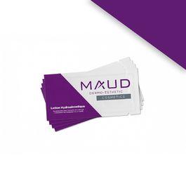 Nos lotions hydroalcooliques en sachet sont disponibles sur www.maud-shop.com, à mettre à disposition de vos clients 🤗  #gel #gelhydroalcoolique #maud #maudshop #permanentmakeup #pmuartist #pmua #pmutraining #pmuworld