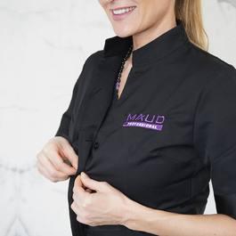 À retrouver sur notre site www.maud-shop.com l'équipement nécessaire au démarrage de votre activité de dermo-praticien(ne) ❤️🥰 #shop #maudshop #materiel #dermograpge #dermo #dermopigmentation #maquillagepermanent #permanentmakeup #makeup