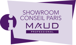 Showroom Conseil Paris