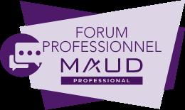 Forum Pro