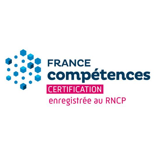 France compétence
